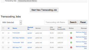 trascoding-job-3