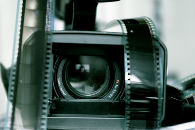 Audio and Video Production easy majors that pay good