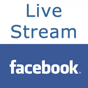 Live Video Streaming on Facebook The wide proliferation and popularity of ...