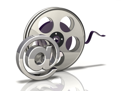 The future of streaming video – four predictions for 2013