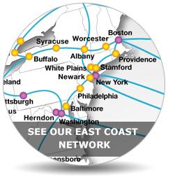 EAST-COAST-CDN-Map