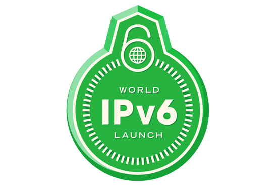 Eyepartner IPv6