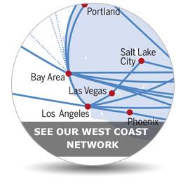 WEST-COAST-CDN-Map