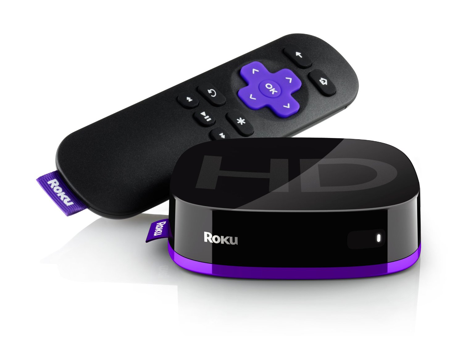 create a roku live streaming private channel