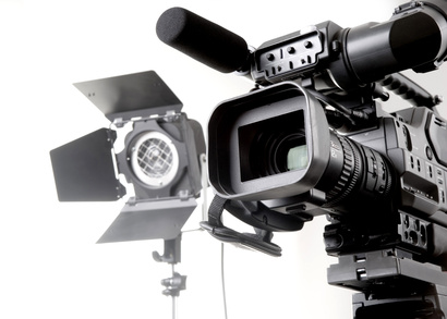 Web Live Video Broadcasting Services