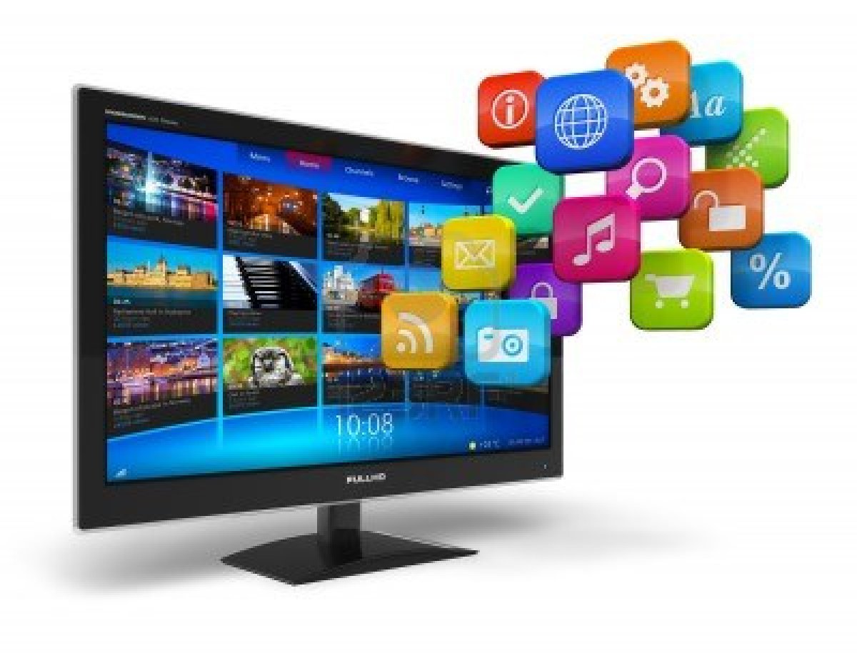 11788850-internet-television-concept-widescreen-tv-with-streaming-video-gallery-and-cloud-of-application-icon.jpg